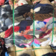 Clean And Casual Minimum Order Quantity: 1 Forty Foot Hc Container Cheap Mixed Used Clothes In Bulk