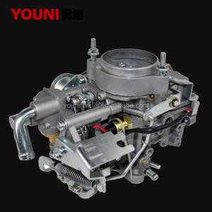 Forklift Carburetor, Forklift Carburetor Suppliers and Manufacturers