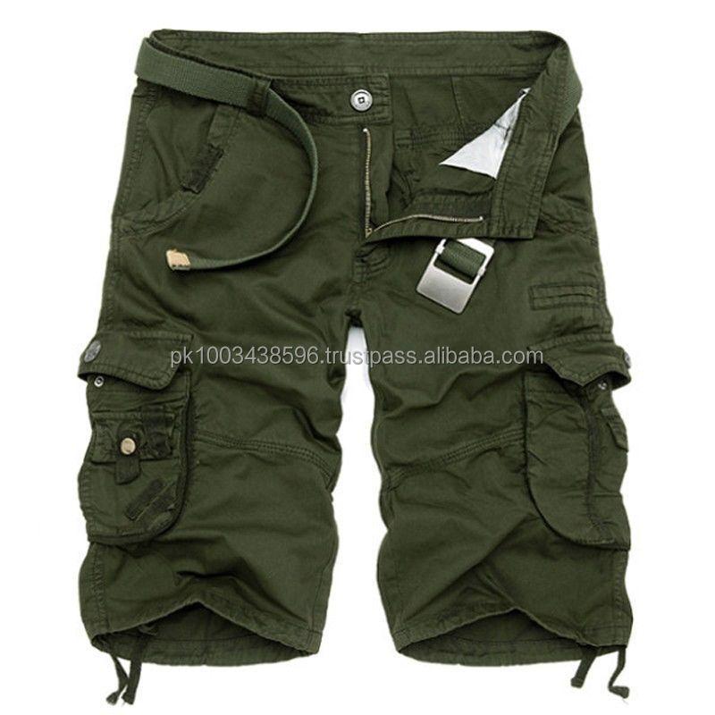 9b3c751b4cc Pakistan Cargo Trousers