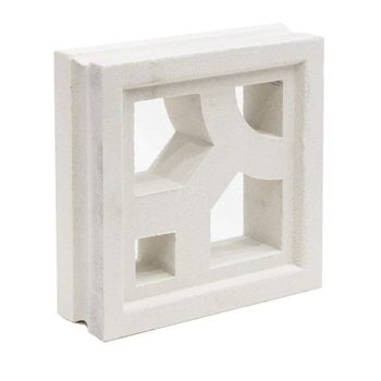 Breeze cement block CTS  BG 17.1