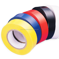 COLORFUL SUPERIOR QUALITY PACKAGING POLYESTER TAPE
