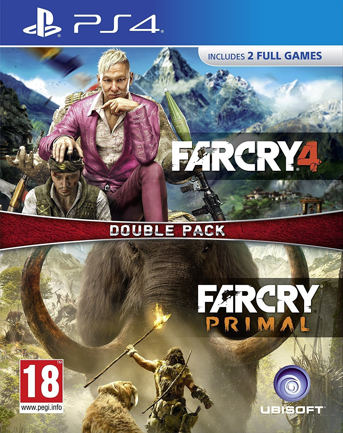 Cheap Far Cry Download Find Far Cry Download Deals On Line At Alibaba Com