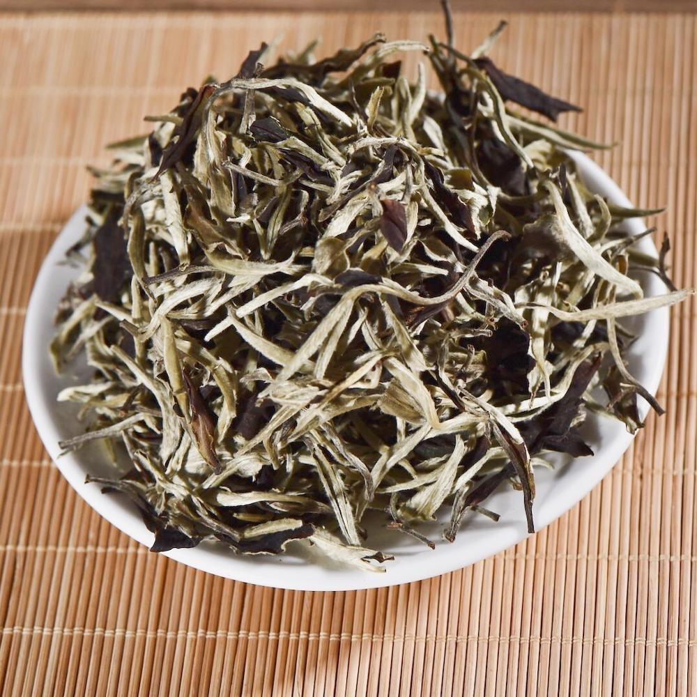Tea leaves manufacturing white tea price kg - 4uTea | 4uTea.com