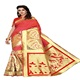 new banarasi bridal saree