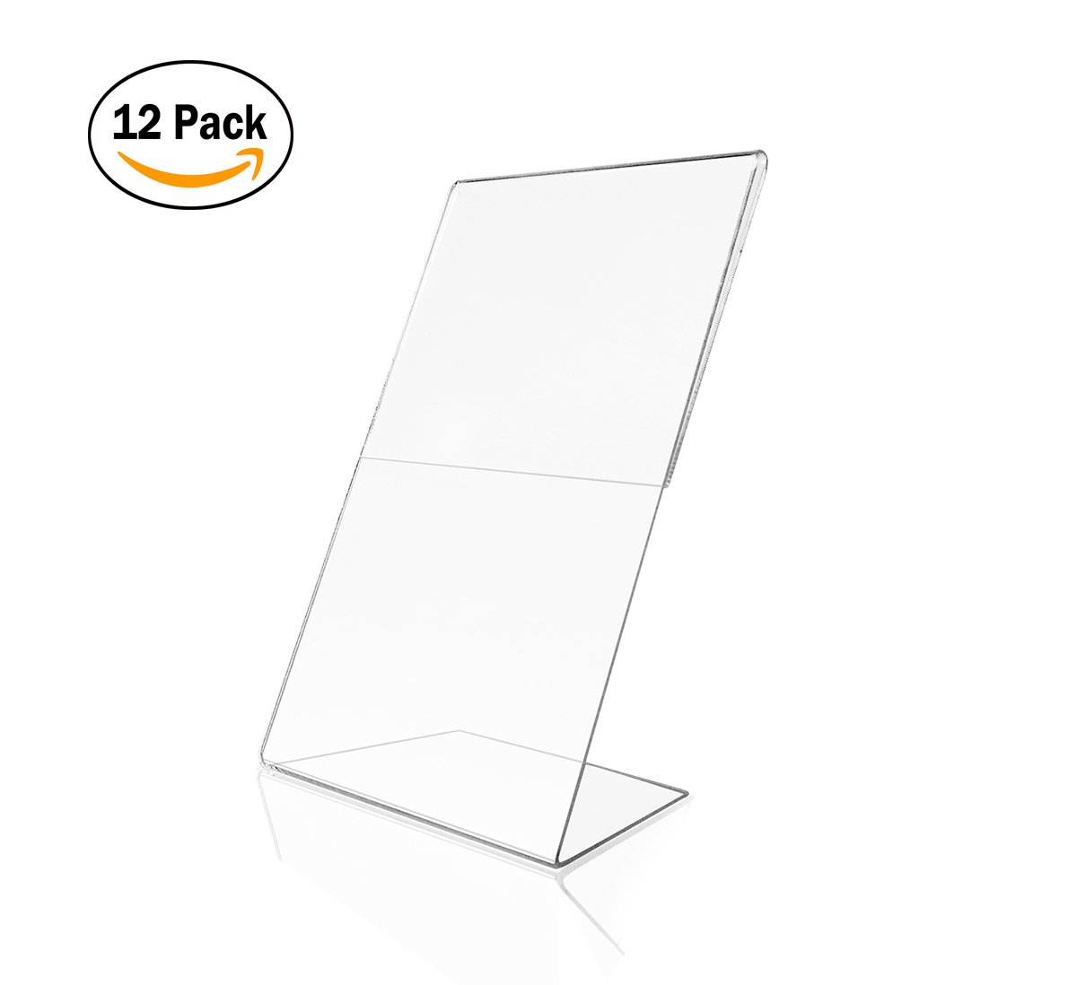 Cheap 4x6 Plastic Frames, find 4x6 Plastic Frames deals on line at ...