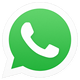 mobile9 apps whats app download