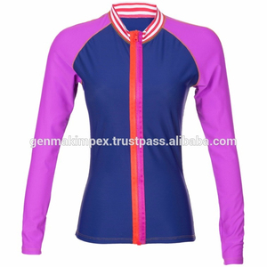 Ladies Favourite Compression Tops
