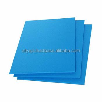 8lb Waterproof Irradiated Cross Linked Foam Sheets - Buy Xlpe Foam  Insulation,Cross Linked Polyethylene Foam,Closed Cell Cross Linked  Polyethylene