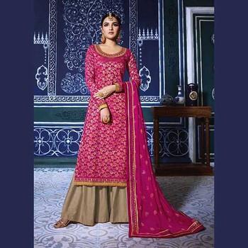 df65858ecfd77 Tasarımcı gherdaar anarkali takım elbise-Hintli kadınlar online alışveriş  giyim mağazası