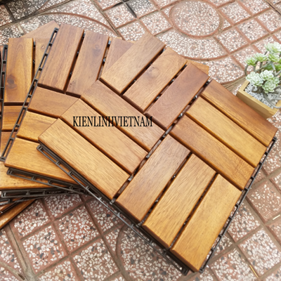 Drainage Floor Tiles Choice Image - flooring tiles design texture