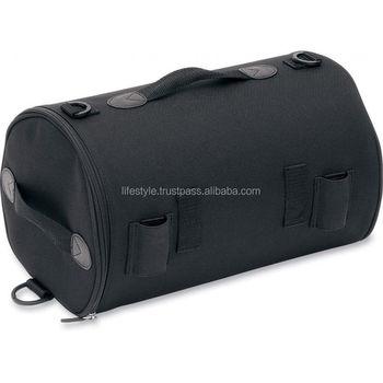 9a25c6fd89 Sissy Bar Rouleau Sac Bagages pas cher bagages sacs de voyage bagages sacs  fantaisie sacs à