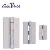 Heat-resistant furniture hinge at reasonable prices , OEM available