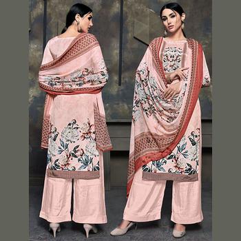 digital print fabric price wholesale apparel suppliers