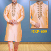 /product-detail/indian-men-kurta-designs-141611741.html
