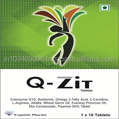 Useful question coenzyme q10 and sperm are not