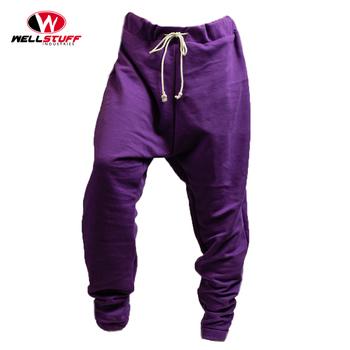 sublimation printed jogger pants make your own design custom jogger pants hip hop jogger