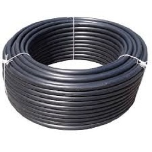 United Arab Emirates Hdpe Pipe Manufacturers, United Arab Emirates