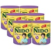 NIDO Lacto-Ease 1+ Powdered Milk