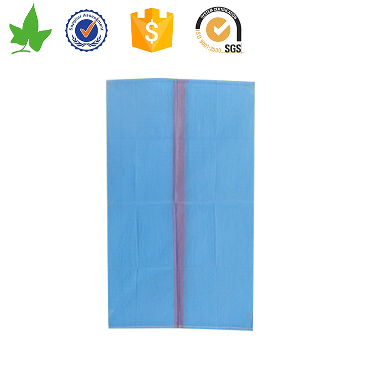 High quality multi purpose packing bags in large quantities