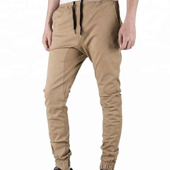 Mejor Venta Hombres Jogging Pant pantalones Hombre Bape Pantalones ... 76dc30b8c17b