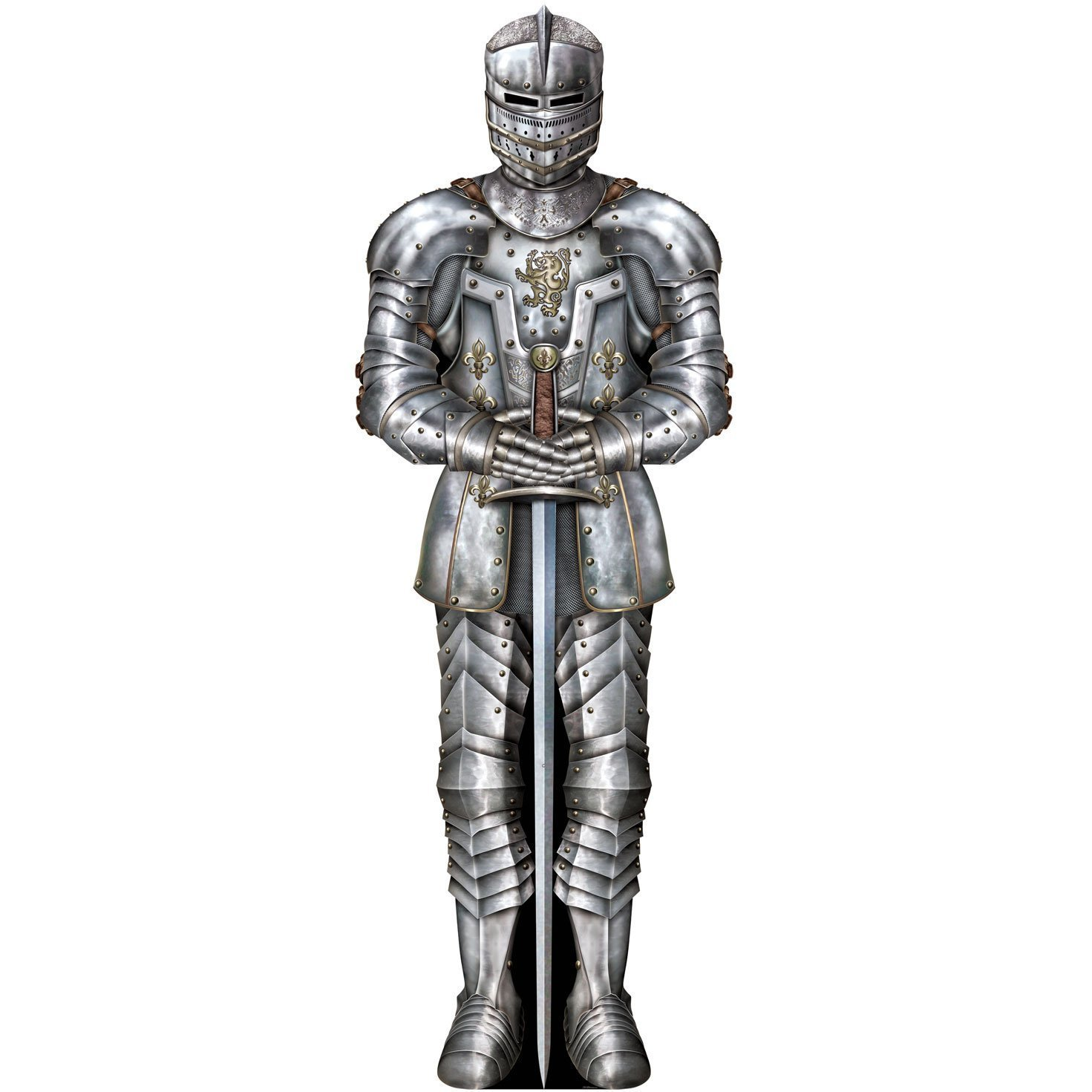 Knight Suit Of Armor~ Full Suit Of Armor , Buy Full Body Armor  Suit,Decorative Suit Of Armor,Full Body Armor For Sale Product on  Alibaba.com