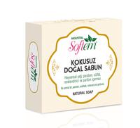 Nano Extra White Soap Best Soap for Dry Skin