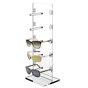 ae59d89da99d Acrylic Eyeglass Stand Wholesale