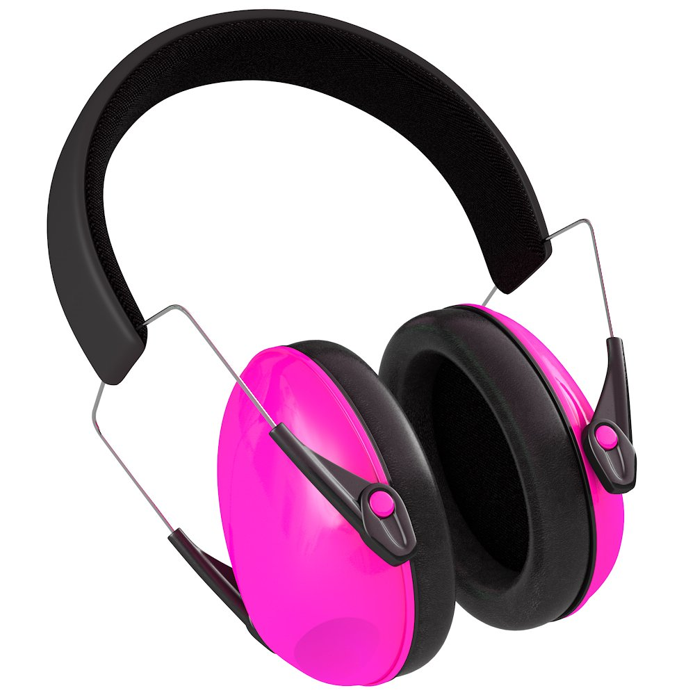 9e65d6ec4ca Get Quotations · aGreatLife Baby Noise Cancelling Headphones - Built to  Last Infants Ear Protection - Keep Your Kids
