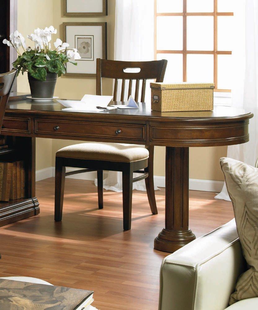 Hooker Furniture Cherry Creek Partner Desk