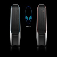 Cheap Alienware Area 51, find Alienware Area 51 deals on