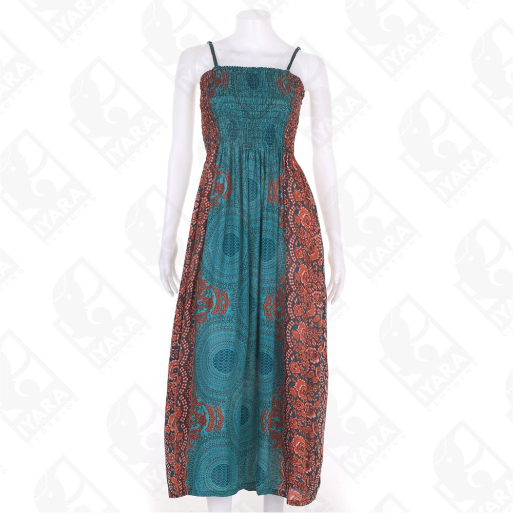7b58cd66e729 Thailand Hippie Dress, Thailand Hippie Dress Manufacturers and Suppliers on  Alibaba.com
