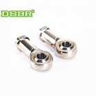 Male Threads Rod Ends Ball Joint Bearing PHS30