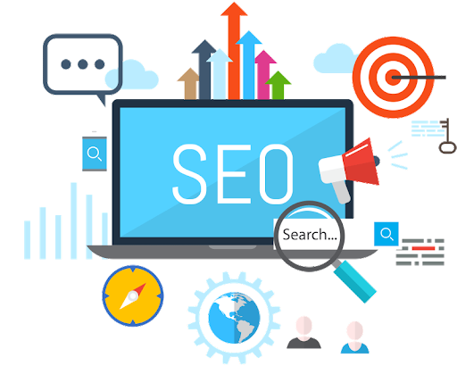 MIFY DIGITAL - search engine optimization SEO services and SEM marketing Company 2019 at low price