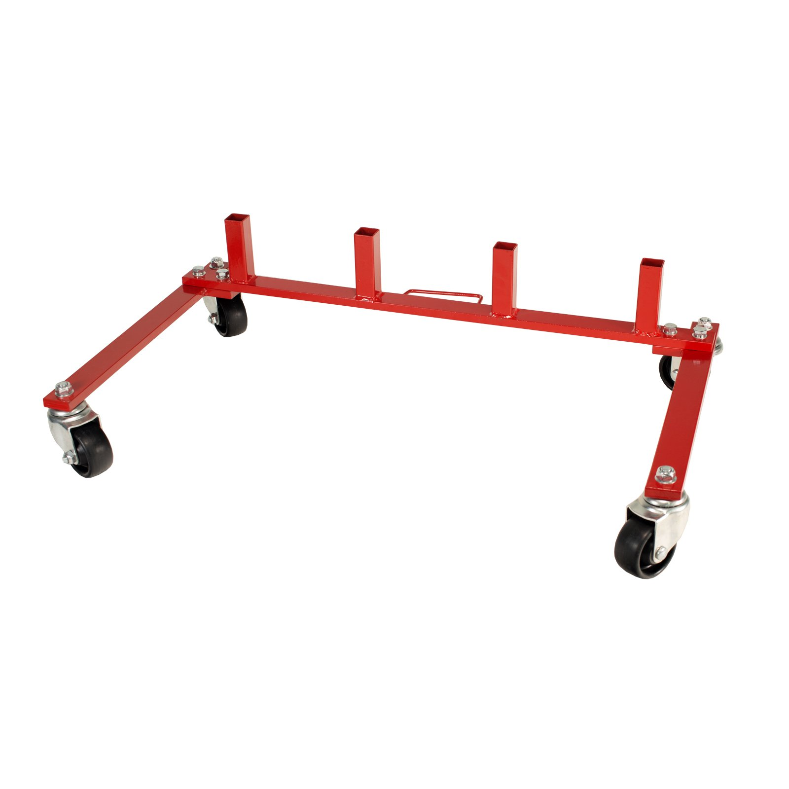 Cheap Moving Tools Dolly find Moving Tools Dolly deals on line at