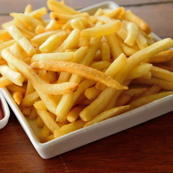 Wholesale Frozen Fresh French Fries ( Potato Chips)