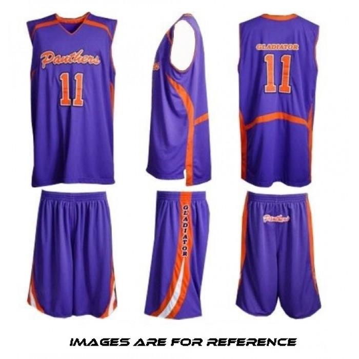 84ed68588563 Custom Sublimation Basketball Uniforms Cheap Mens Basketball Jerseys ...