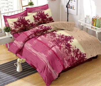 Satin Fabric Bed Sheet Buy Funny Bed Sheets 3d Bed Sheet Twister Bed Sheets Product On Alibaba Com