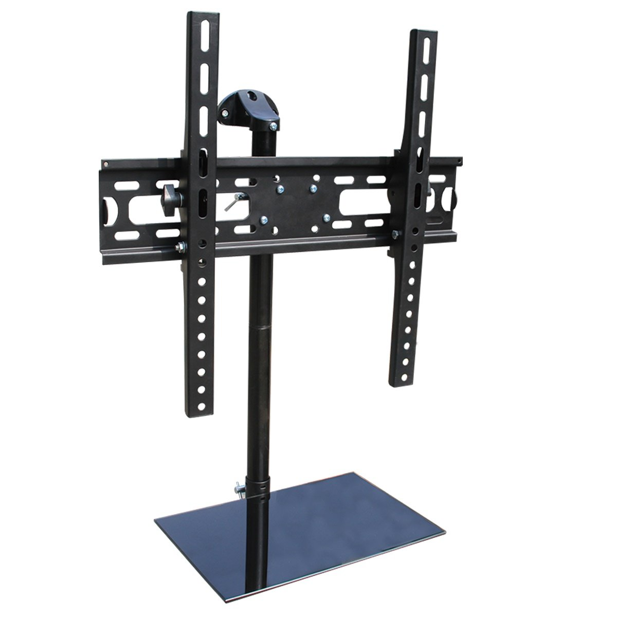 Cheap Plasma Tv Wall Stand Find Plasma Tv Wall Stand Deals On Line At Alibaba Com