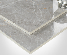 Cheapest marble nature stone made in Viet Nam