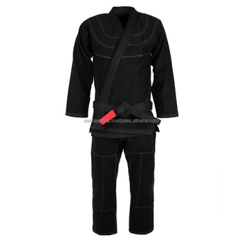 Wholesale Brazilian Jiu Jitsu Bjj Gi Uniform