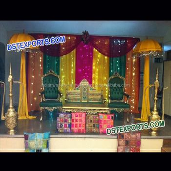 Muslim heena stage decor umbrellaspakistani walima stage umbrella muslim heena stage decor umbrellas pakistani walima stage umbrella stylish wedding umbrella decoration junglespirit Image collections