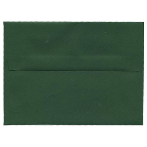 cheap a7 invitation envelopes find a7 invitation envelopes deals on