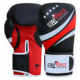 SFI High Quality Customized MMA Boxing Gloves Sparring Muay Thai Kick Training Punching Punch Bag Mitts 4,6,8,10,12,14,16oz