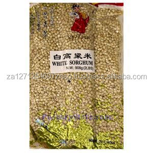 High Quality Bulk Red Sorghum/White Sorghum For Sale In Wholesale Price
