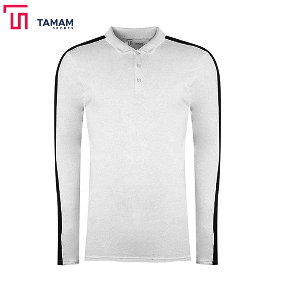 fa7bf407a مصادر شركات تصنيع الفرقة قمصان تناسب ضئيلة والفرقة قمصان تناسب ضئيلة في  Alibaba.com
