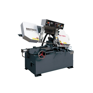 Woodworking horizontal band-saw machine CS-280I