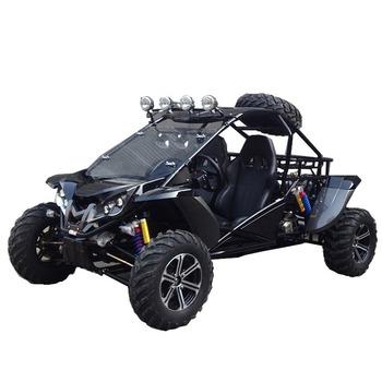 Dune Buggy 1500cc 4x4 - Buy Motorcycle Powered Dune Buggy,Sand Rail Sand  Rail Dune Buggy,Road Legal Dune Buggy Product on Alibaba com