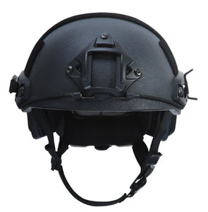 Military Supplies M88 Steel Bullet Proof Ballistic Army Helmet