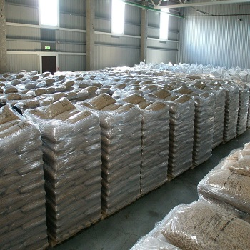 Wood Pellets For Sale, Wood Pellets For Sale Suppliers and ...