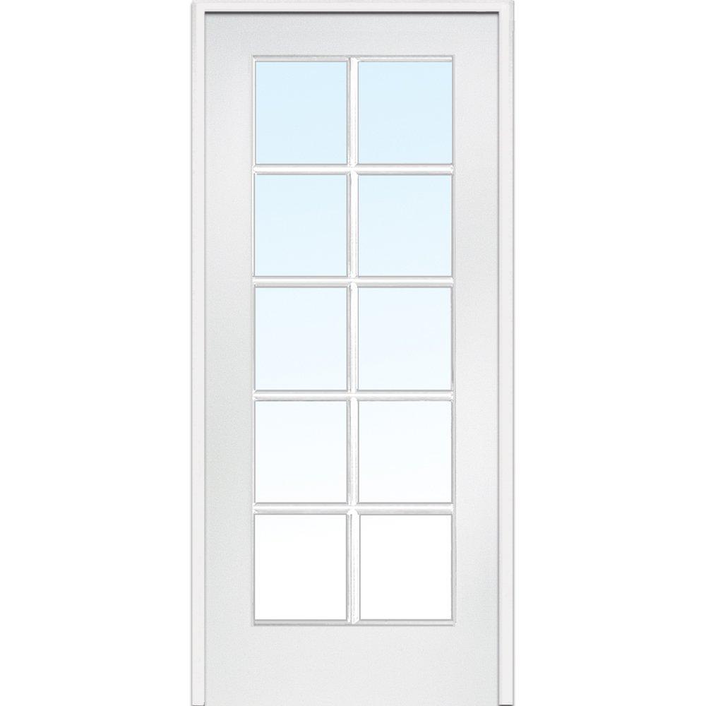 Cheap 18 X 80 Interior Door Find 18 X 80 Interior Door Deals On